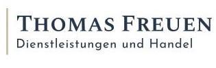 Thomas Freuen – IT Lösungen