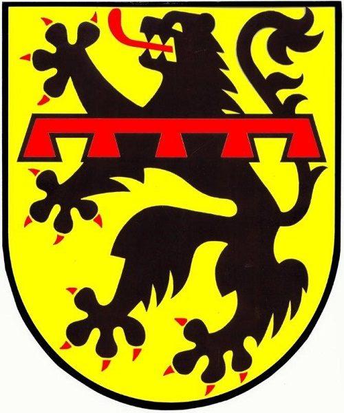 01Stadt Gerolstein