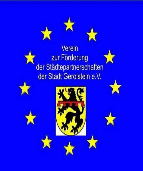 02VzFö der Städtepartnerschaft Gerolstein e.V.