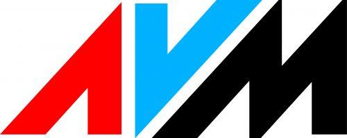 RS880_Corporate-Identity-AVM-Logo-RGB-large-DE-AT-CH-BE-ES-IT-LU-NL-PL-EN-original